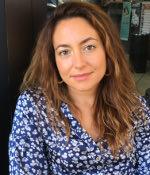 Dott. Ilaria Fontana