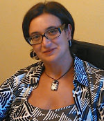 Avv. Elisabetta Tucci