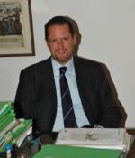Avv. Carlo Bottino
