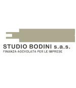 Studio Bodini Sas Di Elena Bodini E C.