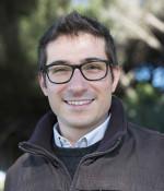 Dott. Giacomo Lippolis