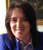 Dottoressa Carmen Scantamburlo