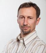 Marco Stucchi