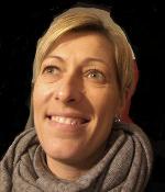 Avvocato Camilla Bulgarini