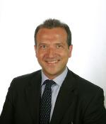 Gennaro Ambrosio