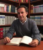 Studio Cicerale Massimo Dottore Commercialista