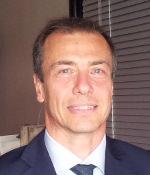 Dott. Paolo Martufi