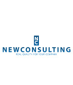 Newconsulting Srl Cr Unipersonale