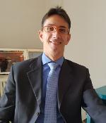 Studio Cantatore Francesco Dottore Commercialista
