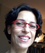 Nicoletta Ancona