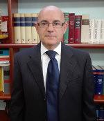 Avv. Pasqualino Moi