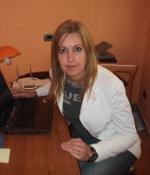 Studio Legale Avv. Sabrina Di Ianni