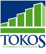 Tokos Srl