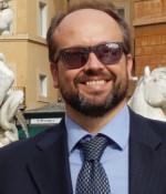 Ing. Fernando Starace
