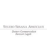 Studio Sesana Associati S.a.s.