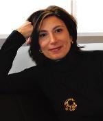 Dott.ssa Paola Rulfi