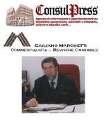 Dott. Giuliano Marchetti