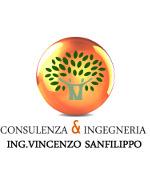 Consulenza & Ingegneria