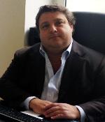 Claudio Trenta