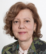 Dott.ssa Silvia Busnelli