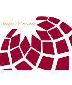 Studio Rag. Antonio Marciano`