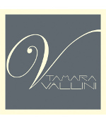 Dott.ssa Tamara Vallini