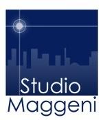 Studio Tecnico Maggeni Geom. Fabio