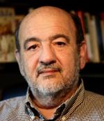 Dr. Barbera Antonio Psicologo Mediatore Familiare