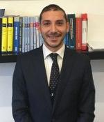 Dott. Carmine De Nunzio