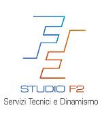 Studio F2