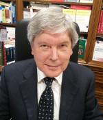 Avv. Bertone Giancarlo