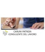 Dott.ssa Patrizia Carlini