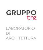 Arch. Filippo Chiesa Ricotti