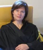 Avv. Adele Manno