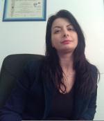 Avv. Maria Giuditta Mazzoli