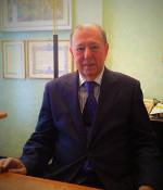 Euroimpresa Consulting Srl