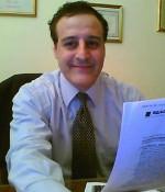 Dott. Massimo Di Stefano
