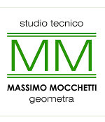 Geom. Massimo Mocchetti