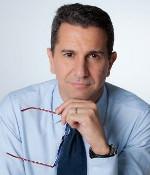 Dr. Luca Berni