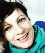 Dott.ssa Maria Distratis