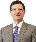 Dr. Ferrari Marco