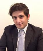 Dott. Marco Civilta` Consulente Finanziario Indipendente