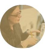 Anna Elisa Balsamo Dottore Commercialista