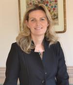 Dott.ssa Marina Filippi