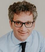 Dr. Boni Lorenzo