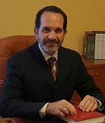 Avv. Francesco Agostino