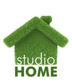 Studio Home - Arch. Stefano Liverani