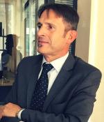 Sig. Marco Bassini