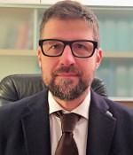 Dott. Umberto Borgonovo