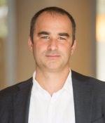 Dott. Luca Ghidini